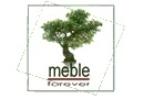 Meble Forever - meble wypoczynkowe